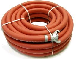 Where to find HOSE AIR 3 4 in Ypsilanti