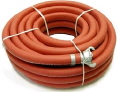 Where to rent HOSE AIR 3 4 in Ypsilanti MI