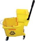 Where to rent BUCKET MOP in Ypsilanti MI