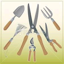Where to find GARDEN HAND TOOLS in Ypsilanti