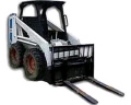 Where to rent FORKS FOR BOBCAT in Ypsilanti MI