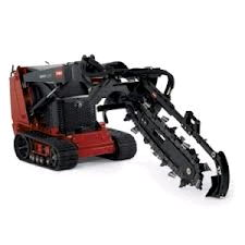 Where to find TRENCHER ATTACHMENT  6  x 30  COMP LOAD in Ypsilanti