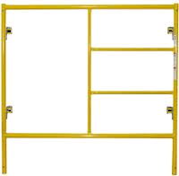 Where to find FRAME, SCAFFOLD 5X5 in Ypsilanti