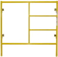 Where to rent FRAME, SCAFFOLD 5X5 in Ypsilanti MI