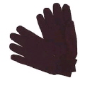 Where to rent GLOVE BROWN JERSEY DOZEN in Ypsilanti MI