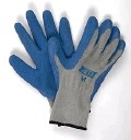Where to rent GLOVE DURAGRIP XL in Ypsilanti MI