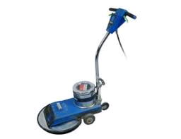 Where to find FLOOR MACHINE-HIGH SPEED 20 in Ypsilanti