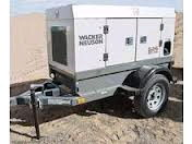 Where to find GENERATOR, 20,000 WATT in Ypsilanti