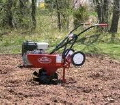 Where to rent ROTO TILLER-FRONT TINED in Ypsilanti MI