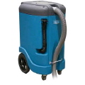 Where to rent VACUUM FLOOD PUMPER W HOSE WAND in Ypsilanti MI