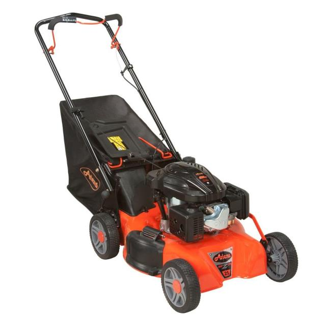 Where to find LAWN MOWER, 21 in Ypsilanti