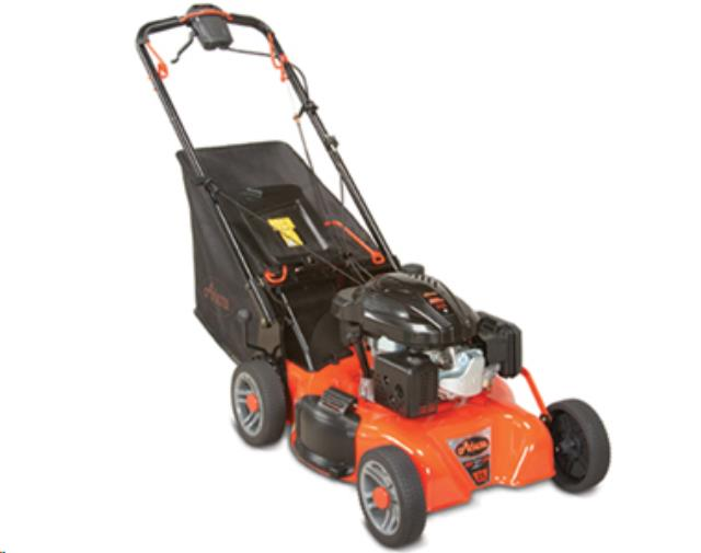 Where to find LAWN MOWER 21 SELF PROPELLED in Ypsilanti