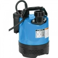 Where to rent PUMP 2  ELEC TRASH DE-WATERING PUMP in Ypsilanti MI