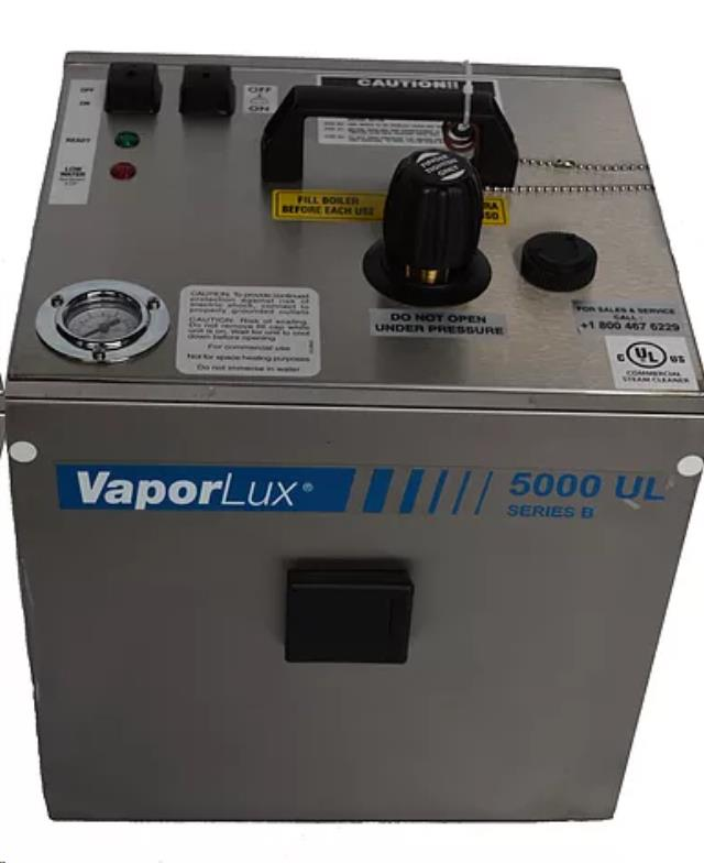Where to find VAPORLUX 5000 PRO in Ypsilanti
