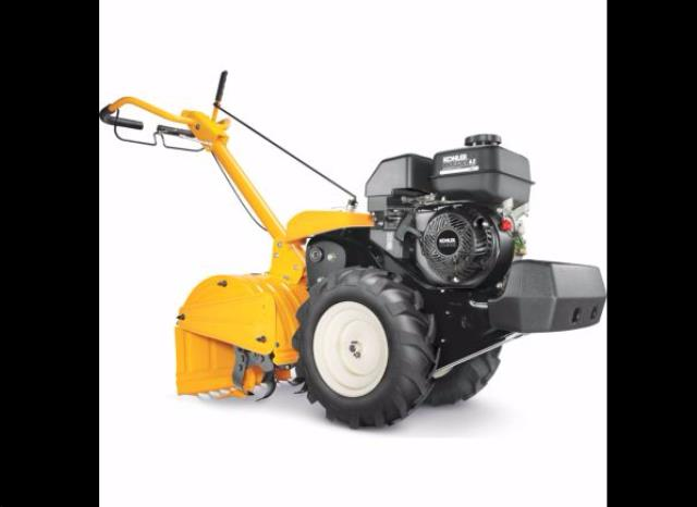 Where to find ROTO TILLER REAR TINED  CUB CADET in Ypsilanti
