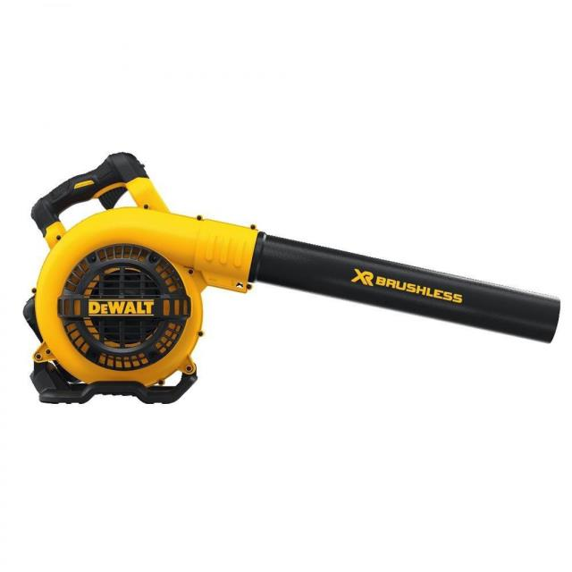 Where to find BLOWER HAND HELD CORDLESS in Ypsilanti