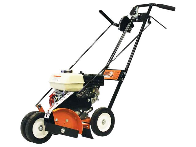 Where to find EDGER LAWN BRAVE PRO in Ypsilanti