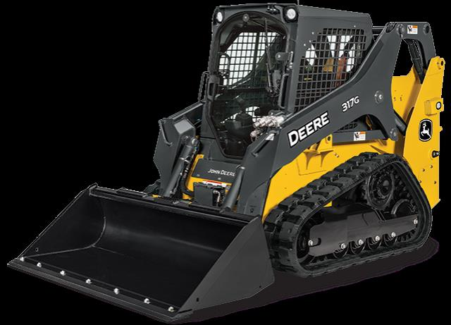 Where to find LOADER TRACK UNIT in Ypsilanti