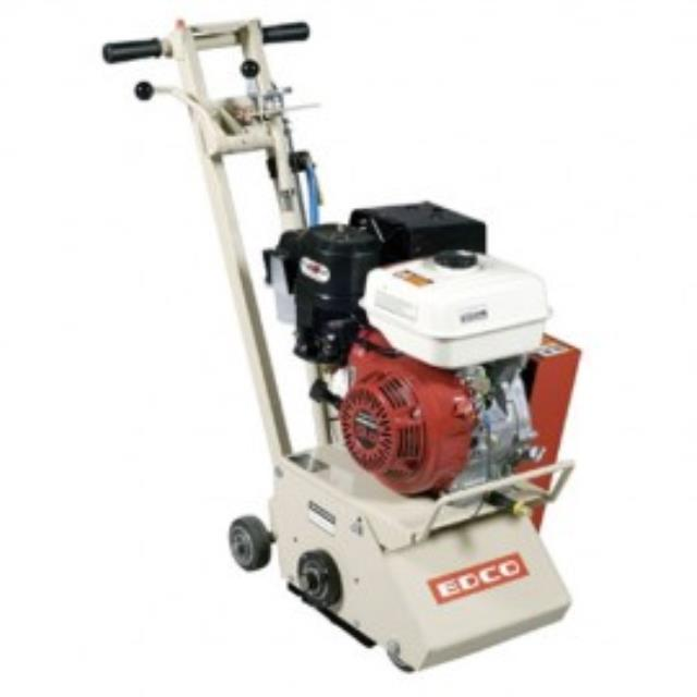 Where to find SCARIFIER CRETE PLANER in Ypsilanti