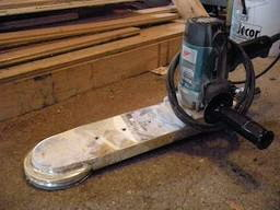 Under Radiator Floor Sander Flooring Ideas And Inspiration