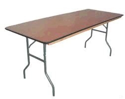 Table 8 Foot Garage Sale Sales Ypsilanti Mi Where To Buy Table 8